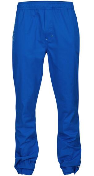 Nihil Efficiency Pant Men Swedish Blue
